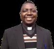 Fr. Vitalis Kondo MSP